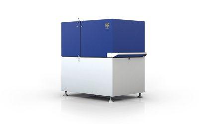 Residence di lusso sostenibile grazie alla microcogenerazione EC Power