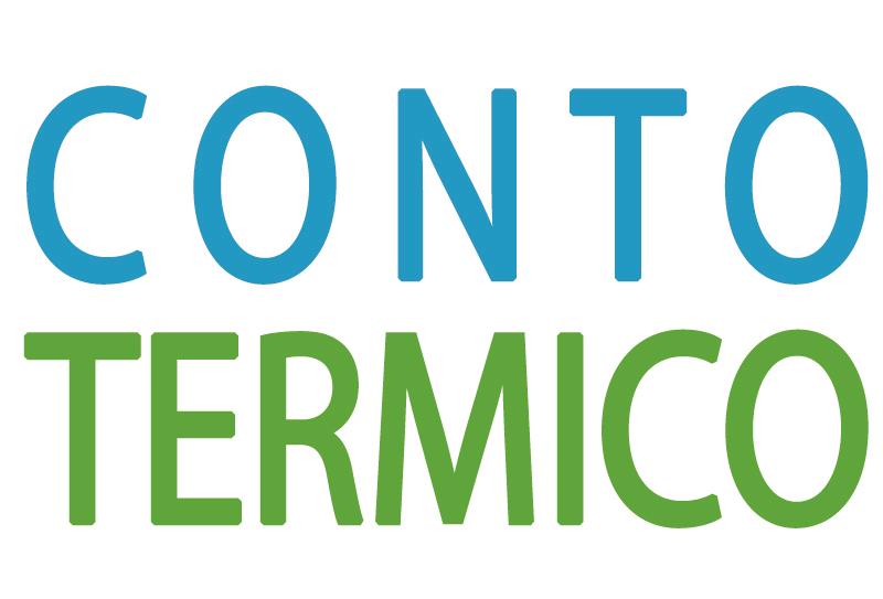 Incentivo per produzione termica da rinnovabili