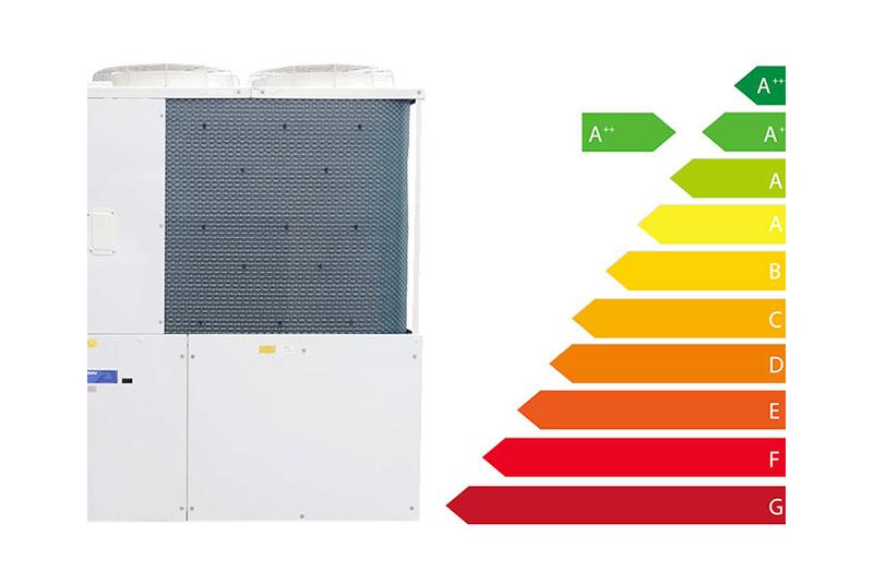 afficienza-energetica