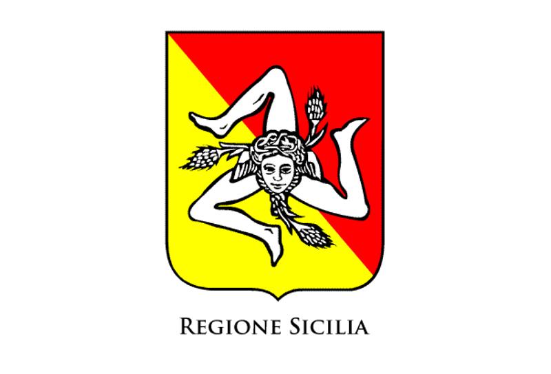 Aiuti per aree di crisi industriale non complessa – REGIONE SICILIA