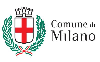 Efficienza energetica negli edifici – COMUNE MILANO