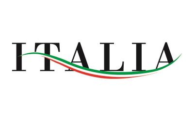 Bando Sport e Periferie – ITALIA