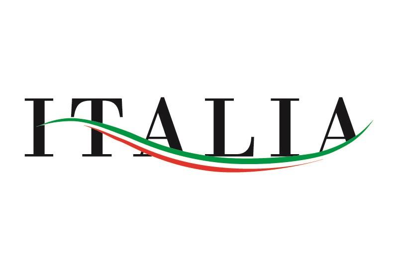 Efficienza energetica nelle scuole – ITALIA