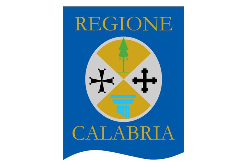 Sostegno impiantistica sportiva – REGIONE CALABRIA