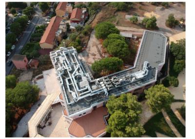 Ospedale – SICILIA