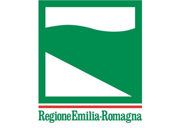 Riqualificazione energetica edifici pubblici – REGIONE EMILIA-ROMAGNA