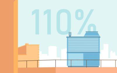 #cleangas, la campagna social per promuovere le pompe di calore a gas