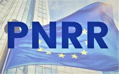 Piano Nazionale di Ripresa e Resilienza (PNRR)