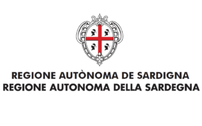 Efficientamento PMI – REGIONE SARDEGNA