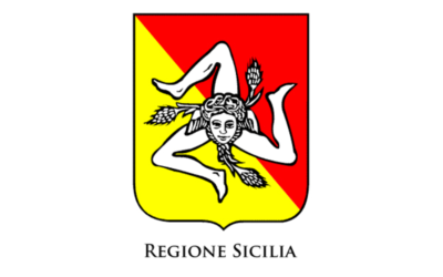 Efficientamento siti culturali ed archeologici – REGIONE SICILIA