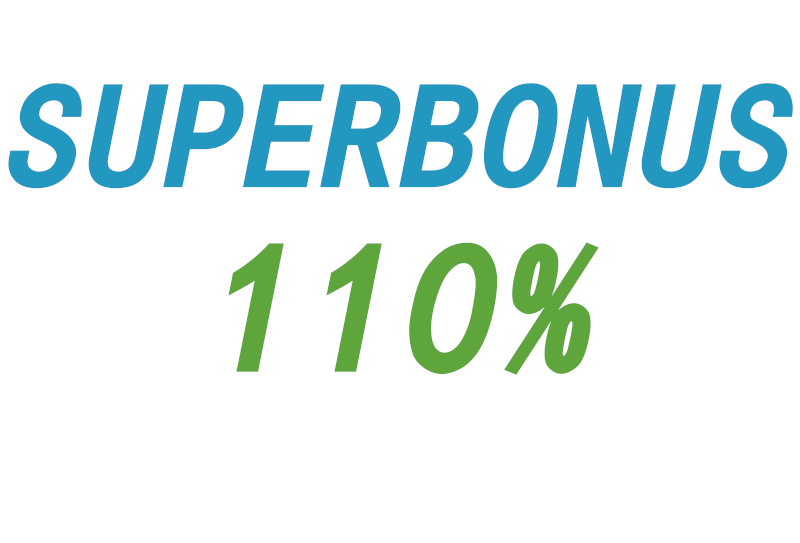 Superbonus 110%: tutta la documentazione ufficiale