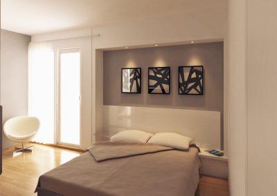 VIA-DEI-LIGURI-camera-letto2