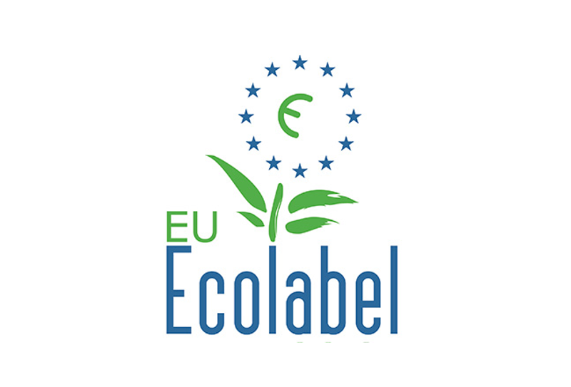 Ecolabel Certification: the XRGI microcogenerators help