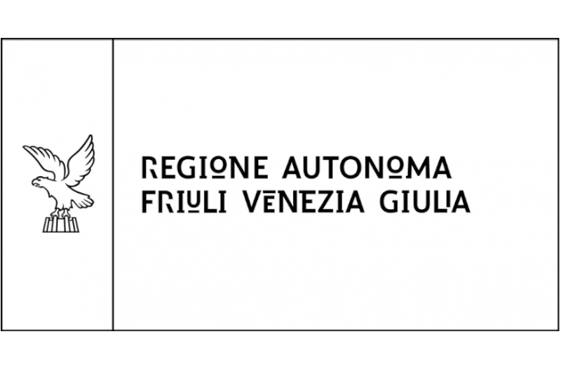 Contributi per il miglioramento delle strutture ricettive – REGIONE FRIULI VENEZIA-GIULIA