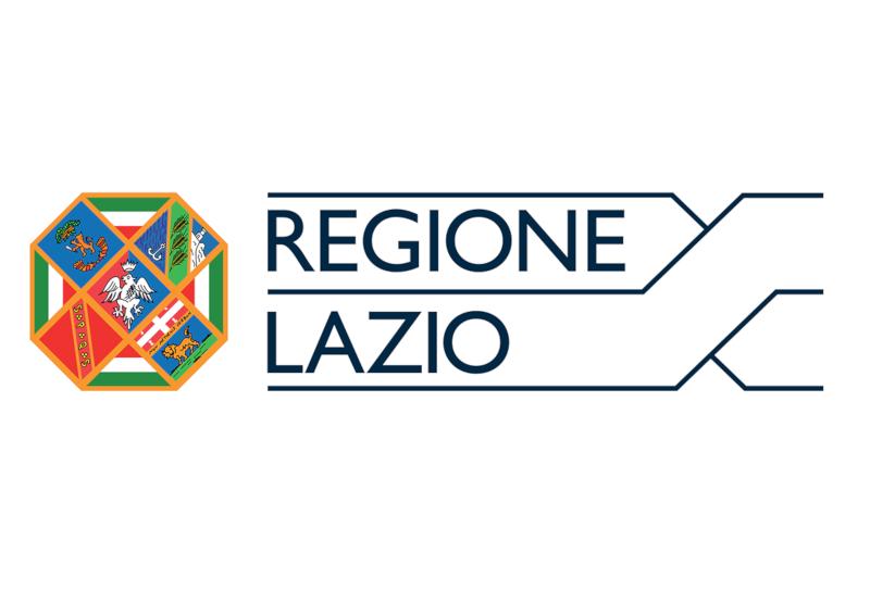 Sostegno alle imprese danneggiate dal sisma del 24 agosto 2016 – REGIONE LAZIO