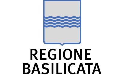 Contributi per efficientamento e risparmio energetico nelle imprese – REGIONE BASILICATA