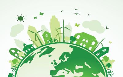 Piano Energia e Clima: efficienza energetica +43%